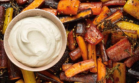 Honey-roasted-carrots.jpg