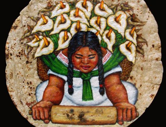 tortillera.jpg