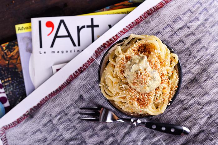 Szezámmagos spagetti 1 kész 700.jpg