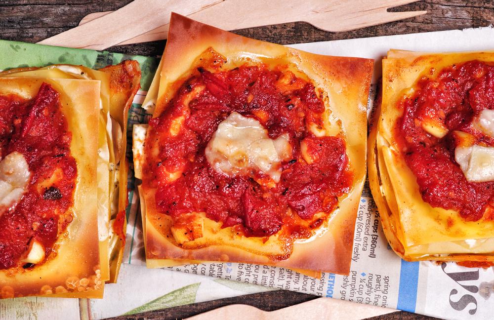 lasagne 2 1000.jpg