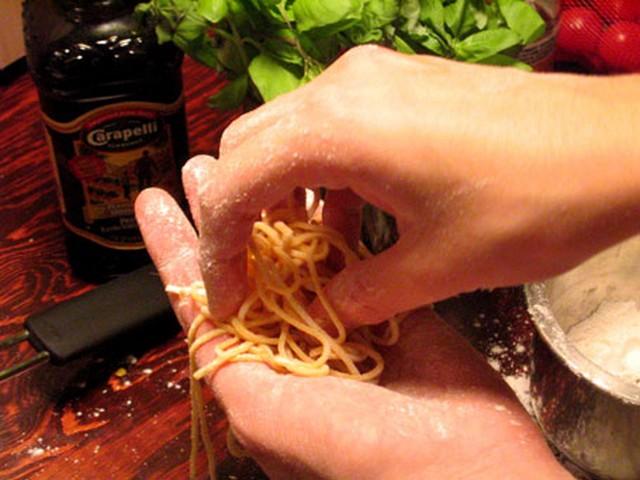 pasta night 2.jpg