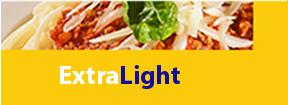 ExtraLight