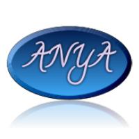 anya.PNG
