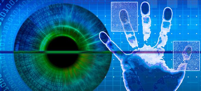 biometric-capability.jpg