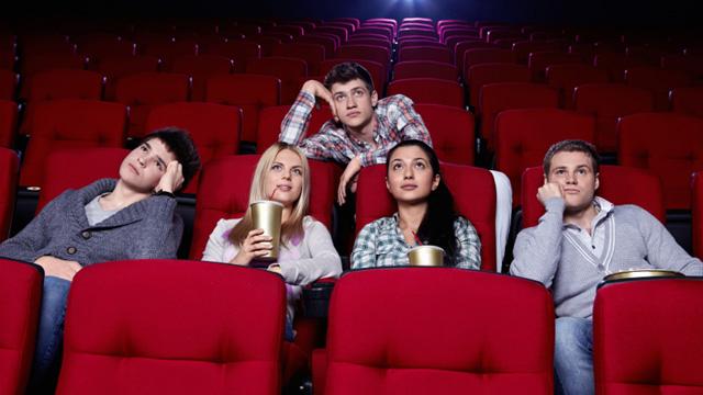 bored-audience-in-movie-theater-jpg.jpg