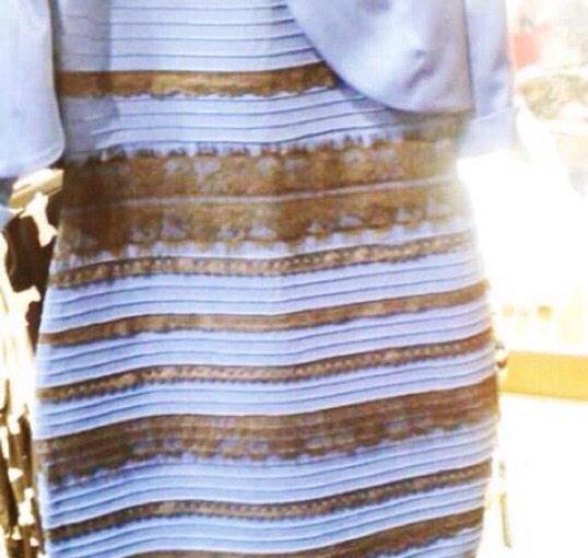 Robe Bleu Som Fashion Modanisa