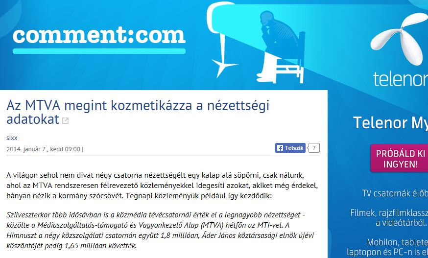 comment_telenor.JPG