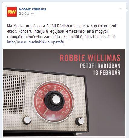 petofi_robbiewillimas.JPG