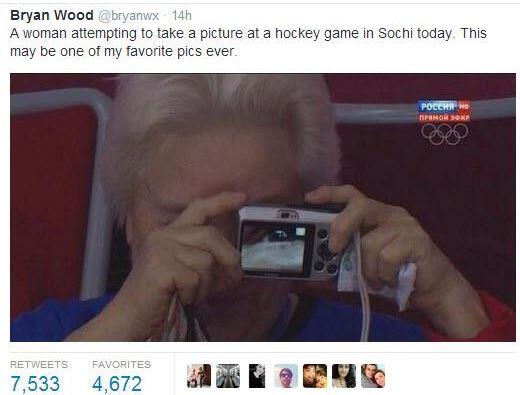 selfie_olimpia.JPG