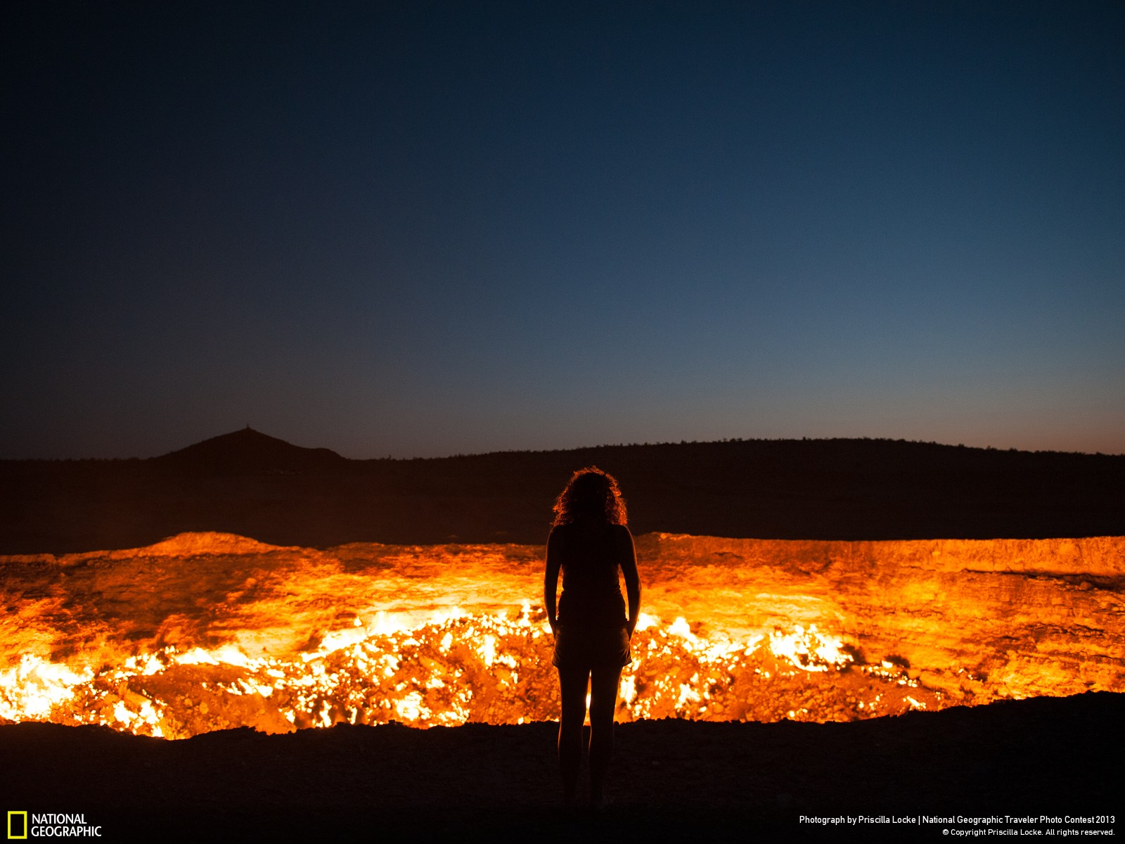 Door-to-Hell-by-National-Geographic-Turkmenistan.jpg