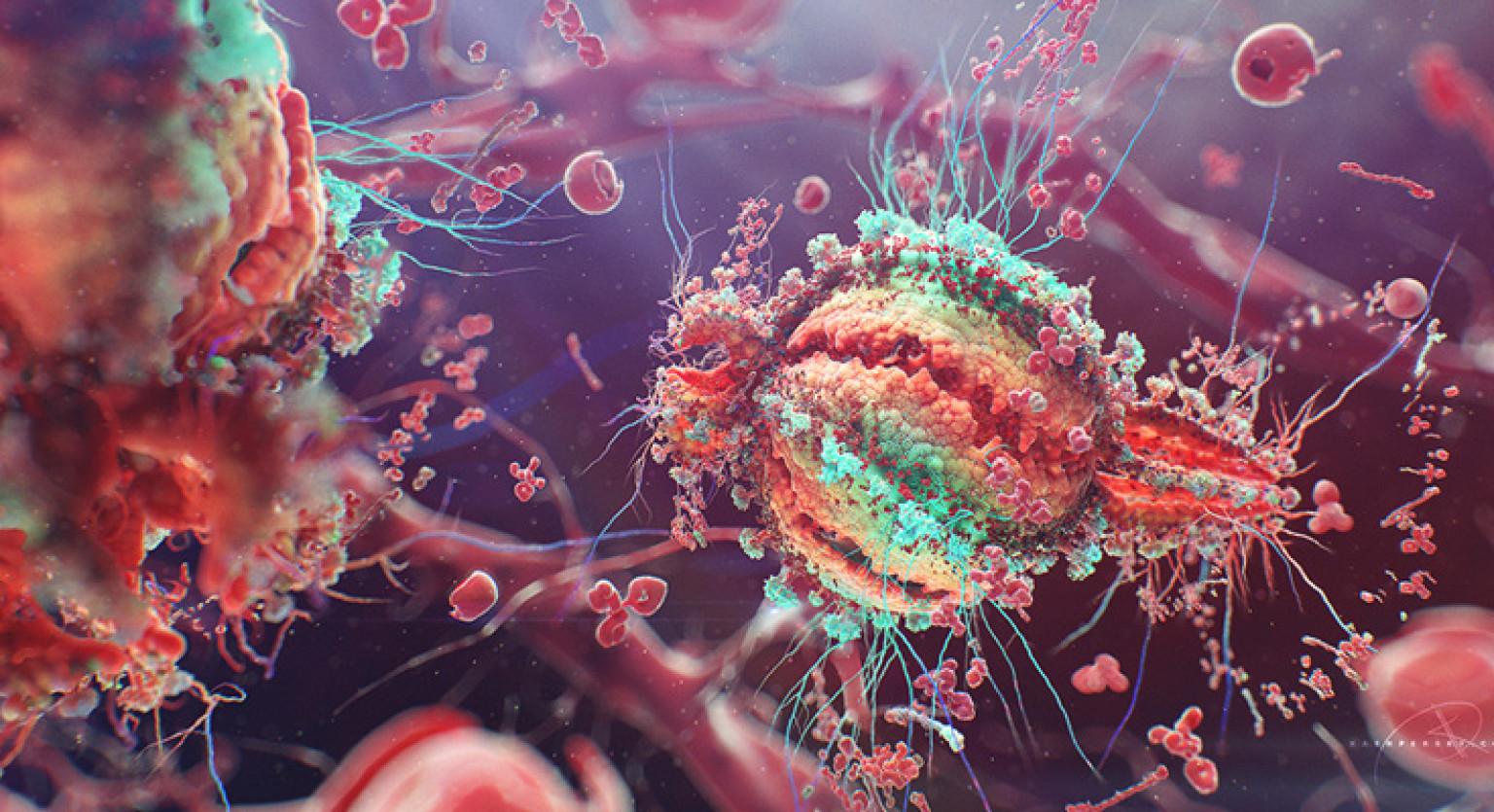 virus-hivo-hiv-virus-facebookjpg-aupg30it.jpg