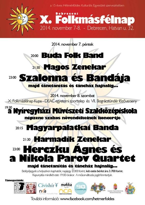 Folkmasfelnap2014.jpg