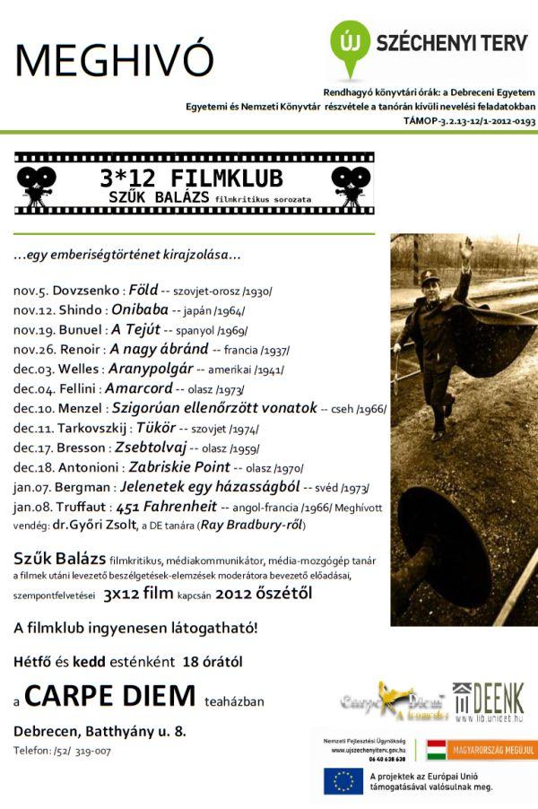 Szuk-Balazs-filmklub-1-felev-netre.jpg