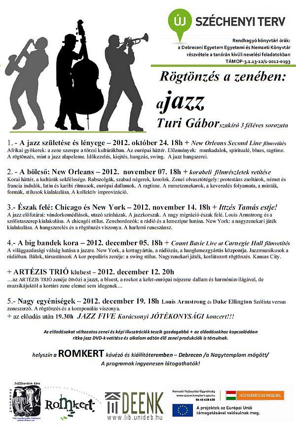 Turi-Gabor-Jazztortenet-1-turnus-web.jpg