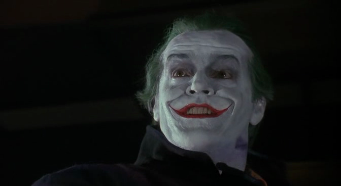 Batman kritika1.png