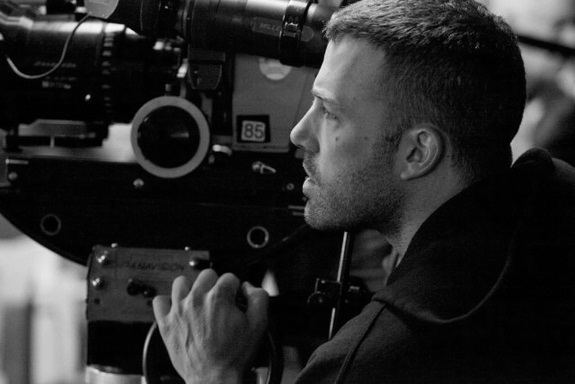 Ben-Affleck-directing-THE-TOWN.jpg