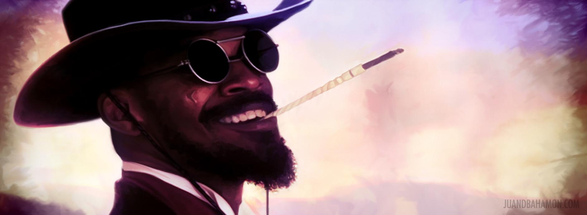 Django top10.jpg
