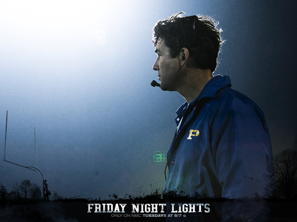 Friday-Night-Lights--friday-night-lights