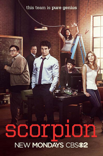 Scorpion-poster-CBS-season-1-2014.jpg