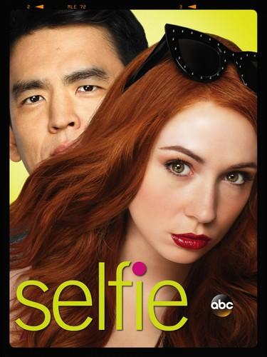 Selfie-ABC-poster-season-1-2014.jpg