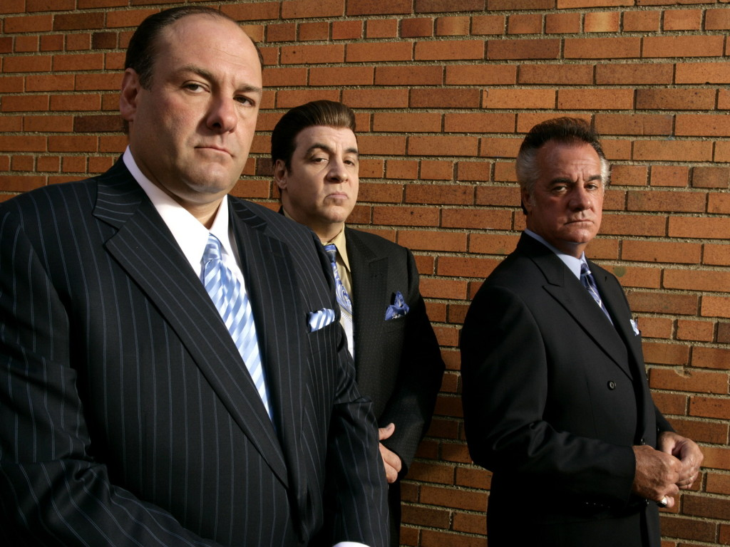 The Sopranos vq4_1.jpg