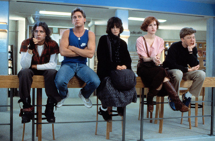 The-Breakfast-Club-Cast.jpeg
