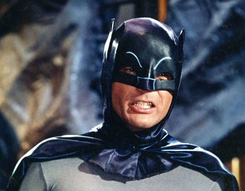 adam_west_batman1.jpg