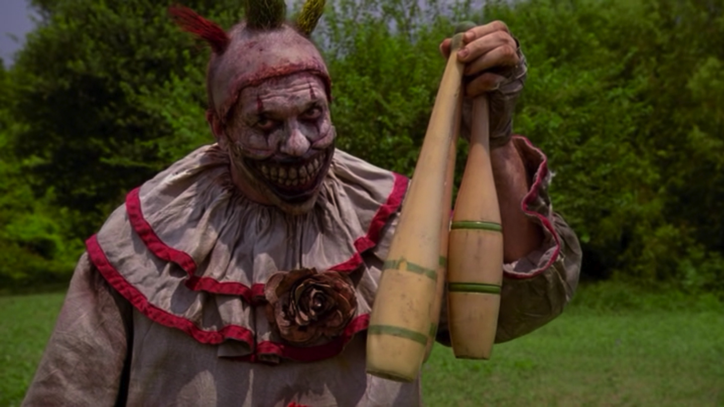 american-horror-story-freak-show-1.jpeg