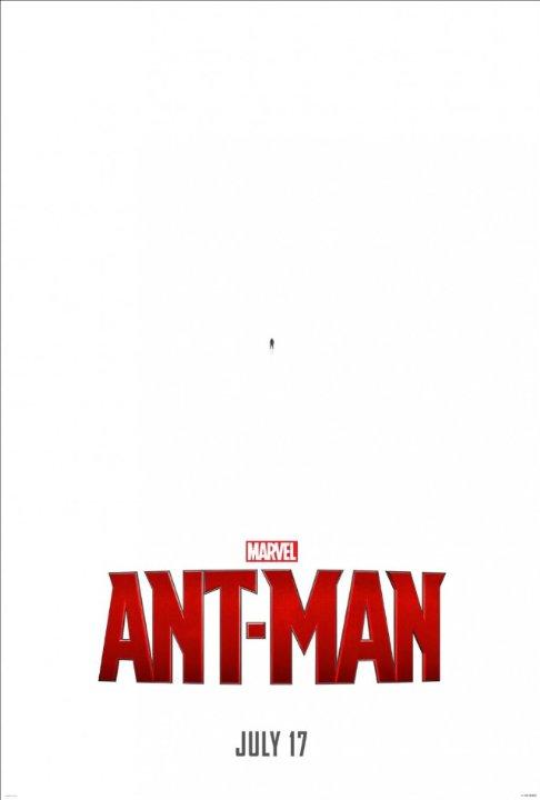 antman_poster.jpg