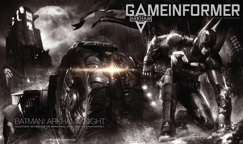 batman-arkham-knight-p2.jpg