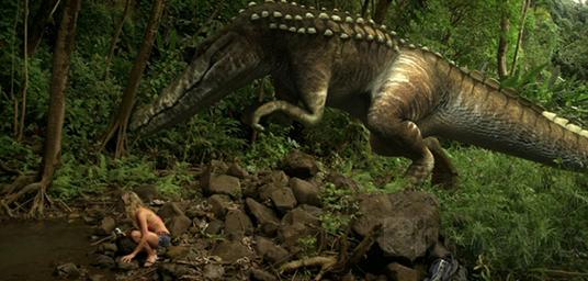 dinocroc_vs_supergator_1.jpg