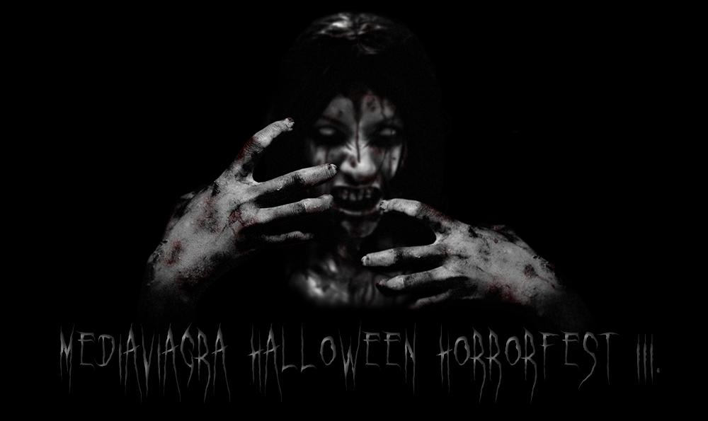 horrorfest_3_promo_4.jpg