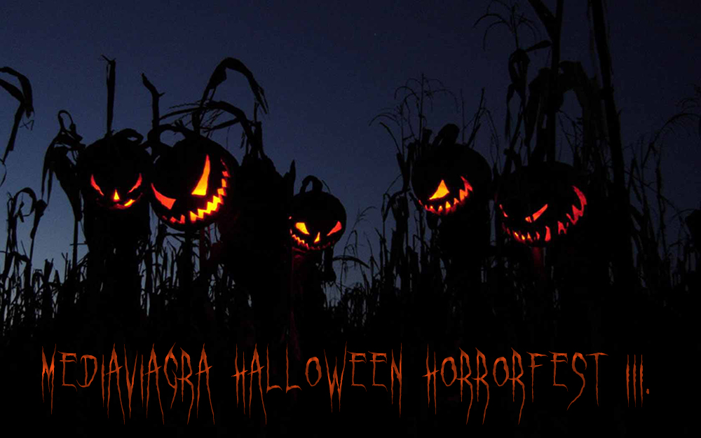 horrorfest_3_promo_5.jpg