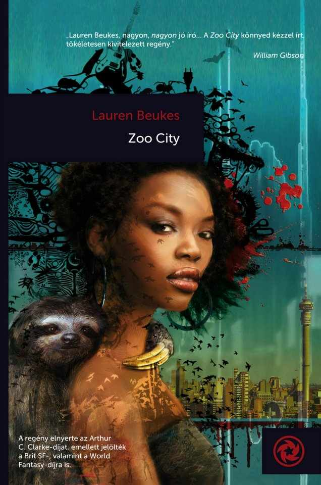 lauren_beukes_zoo_city.jpg