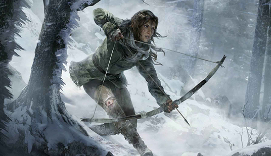 rise_of_the_tomb_raider1.jpg