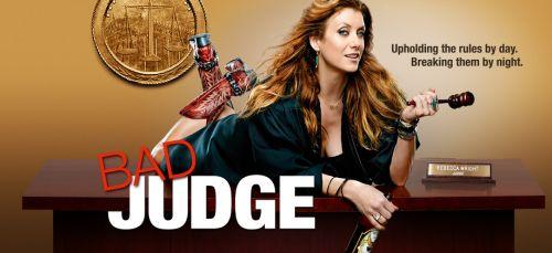 Bad-Judge.jpg