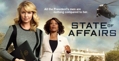State-of-Affairs.jpg