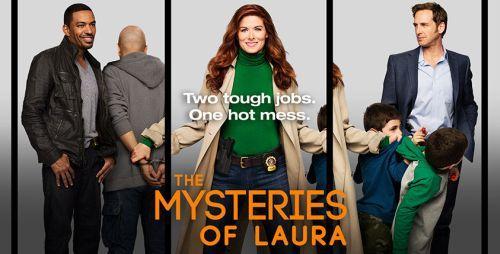 The-Mysteries-of-Laura-.jpg