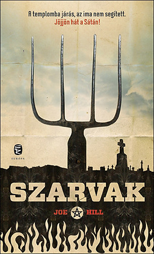 Joe Hill Szarvak.JPG