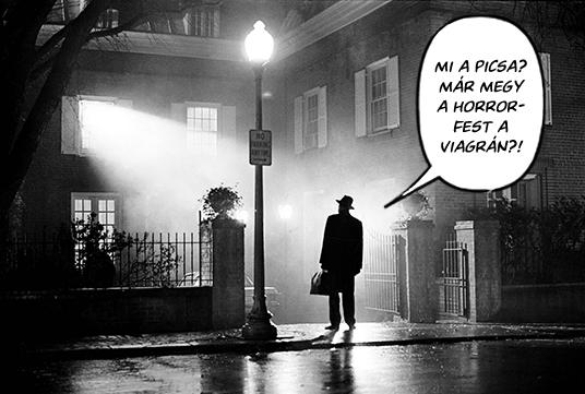 halloween_horrorfest_2_promo_1.jpg