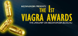 viagra awards banner.png
