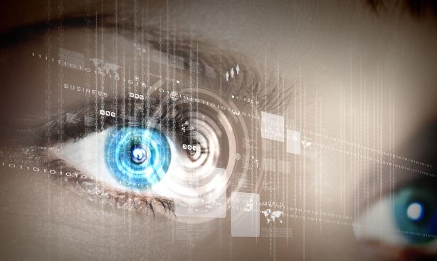 bigstock-eye-viewing-digital-informatio-38561623.jpg