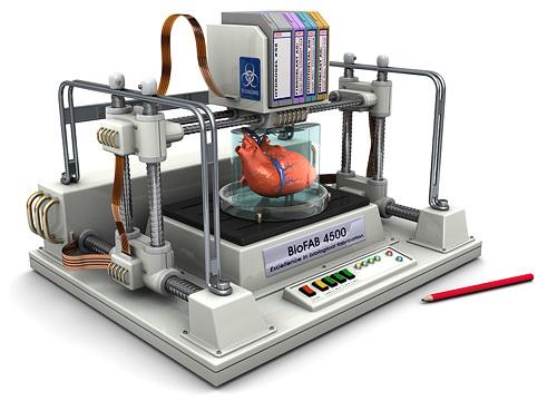 bioprinter_500x360.jpg