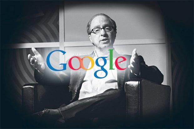 tech_google52__01__630x420.jpg