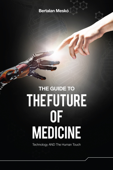 the-guide-to-the-future-of-medicine-ebook-cover.jpg