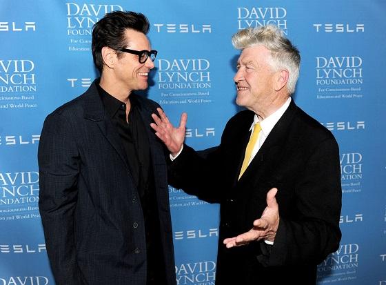 David+Lynch+Foundation+Honors+Rick+Rubin+GMxMKZo_0M6x.jpg