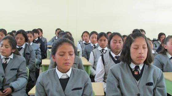 Peru-TM4.jpg