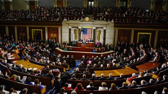 US-Congress-AFPP.jpg