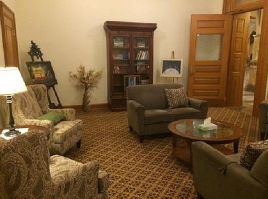 meditation-room-capitol-kansas-statehouse_1_.jpg
