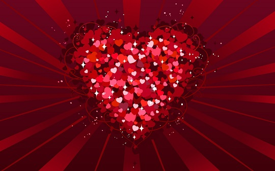 million_hearts_hd_love_wallpaper.jpg